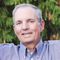 Mr. Ray J. Winburn