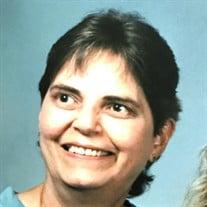 Linda Lane Conte