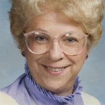 Doris N. (Smith) Hieter