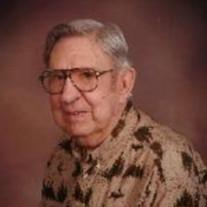 E Harold Cooper