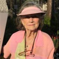 Barbara A. Grant