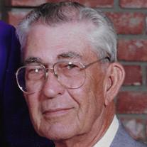Cornelius H Dalke, Jr