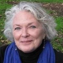 Pamela Toll