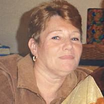 Shirley A. Majuri