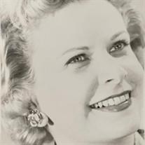 Anne Leonard Aidos
