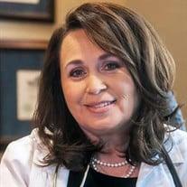 Dr. Susan Marie Hull