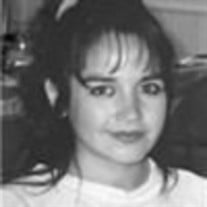 Sonia Edith Diaz