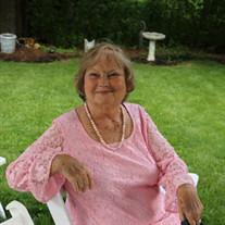 Sandra L. Leist