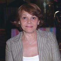 Rosa Velazquez