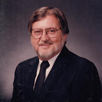 Kelly Charles Morrison