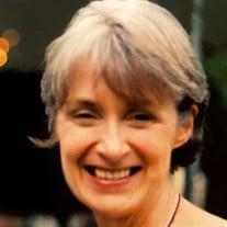 Ann Jones Wilkerson