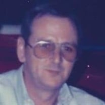 Dennis Michale Devins