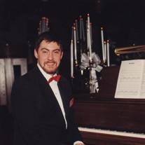 Timothy Wayne Ellis