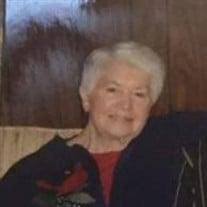 Annette M. Loosen