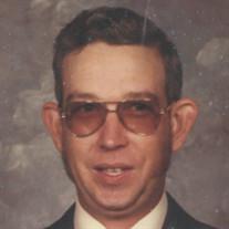 Wayne Tarpley