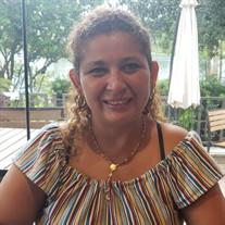 Ana Patricia Salas Pacheco