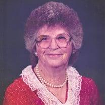 Edith Marine Mills