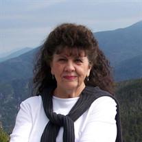 June R. Mascitti