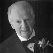 James D. Neel