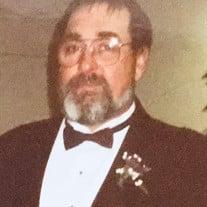 Robert Nolan Raney