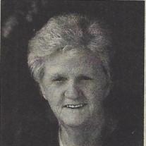 Irene J. Talmont
