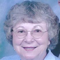 Cheryl M. Bartosiewicz
