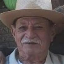 Selso G. Alvarado