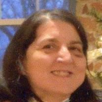 Debra J. Clear