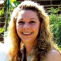 Amy Lynn Foehl