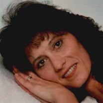 Mrs. Elisa Gayle Wilson
