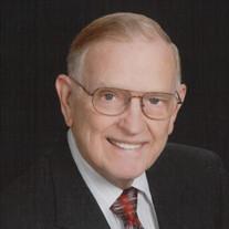 Eugene Manning
