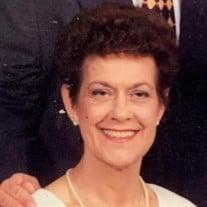 Mrs. Ruth Small Akins