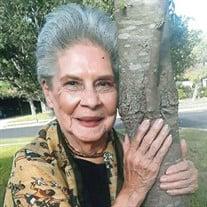 Velma Frayer Haase