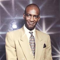 Tyrone L. Stephens