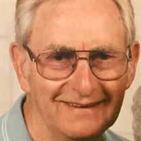 John Spoelstra