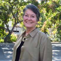 Genevieve Griffin Meek