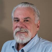 Dr. Avery H. Bratt