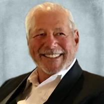 Larry Alan Sauer