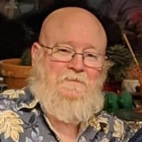 Jim Duane Frost