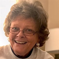 Darlene Marie Wynne
