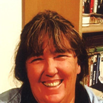 Judith (Judi) Elaine Doser