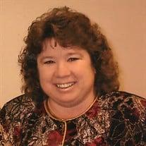 Lou Ann Ashburn Joyce
