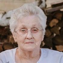 Elaine B. Sampsell