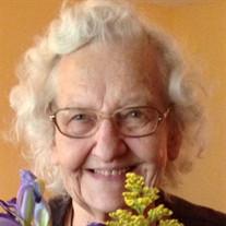 Angeline L. Ehlers