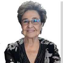 Ella Rose Medina-Espinoza