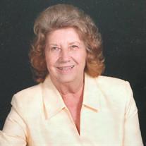 Ilene Orrill