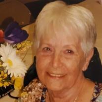 Dorothy J. Kemp