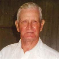 Ruben Otto Leach