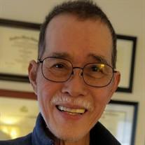 Thang Nang San
