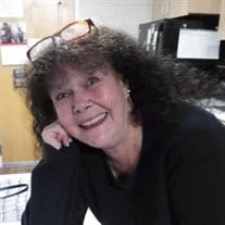 Deborah J. Williamson